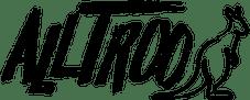 Alltroo Logo